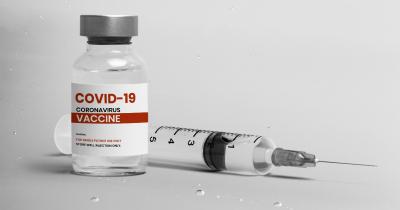 Tips Ajak Anak untuk Vaksinasi Covid-19 dari IDAI
