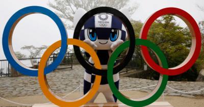 Negara-Negara Seragam Paling Stylish Olimpiade 2020