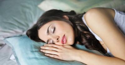 Sering Bikin Cemas, Ketahui Arti Mimpi Pendarahan saat Hamil