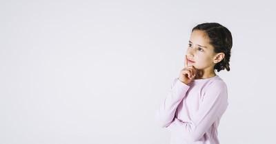 Pertanyaan Ajaib Anak, Bagaimana Ya Cara Tepat Menjawabnya