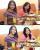 2. Menghabiskan waktu berkualitas makan bersama