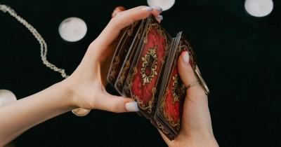 Ramalan Zodiak Minggu Ini, Gemini Jangan Gegabah Soal Keuangan