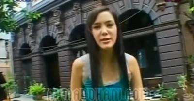 11 Mantan VJ MTV Indonesia, Kini Sudah Jadi Orangtua