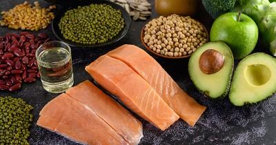 7 Makanan Minuman Kaya akan Vitamin D Ibu Hamil