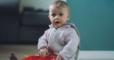 250 Nama Bayi Laki-Laki Bermakna Pembawa Kebahagiaan Inisial N-Z