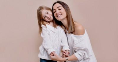 Biar Tetap Terjaga, 7 Tips Efektif Membesarkan Anak Sopan Santun