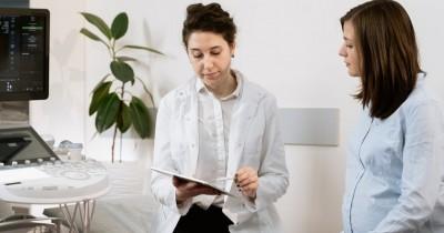 Merasa Sakit saat Masa Ovulasi, Apakah Memengaruhi Kesuburan