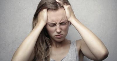 5 Fakta Sakit Kepala Hormonal Disebabkan oleh Banyak Faktor