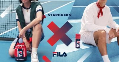 Stylish Lapangan, Ini Kolaborasi Brand Sepatu Produk Minuman