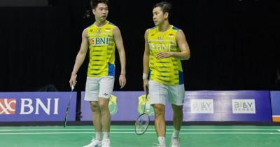 5 Fakta The Minions dalam Olimpiade Tokyo 2020