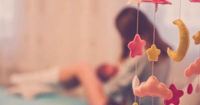 Mengenal Manfaat Daun Bangun-Bangun Ibu Menyusui