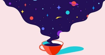 Memahami Fenomena Mimpi Terasa Sadar atau Lucid Dream