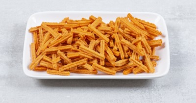 Makanan Sebaik Tak Dikonsumsi bagi Penderita Anosmia