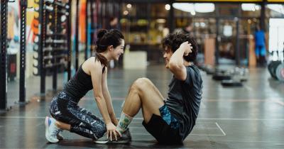10 Persiapan Mental Fisik Tubuh saat Berencana Hamil