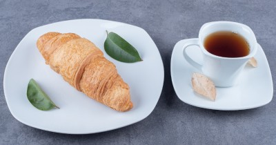 Jangan Taruh Kulkas, Begini 5 Tips Menyimpan Roti Agar Tahan Lama