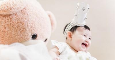 45 Rangkaian Nama Bayi Perempuan Jepang Islami Artinya