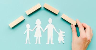 Pentingkah Memiliki Asuransi Jiwa Masa Depan Anak
