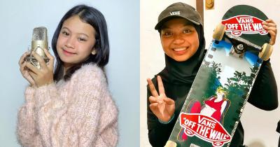 Eksklusif: Memperingati Hari Anak Nasional, Yuk Intip Tips Bahagia dan Produktif di Rumah a la Popmama Little Star 2021