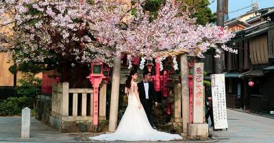20 Panggilan Sayang Pasangan dalam Bahasa Jepang