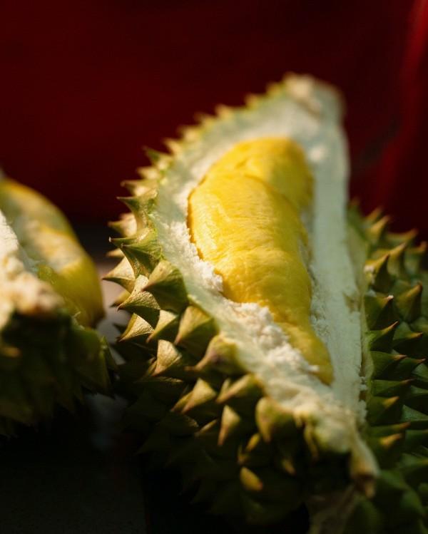 Bolehkah Makan Durian Saat Hamil Muda Popmama Com