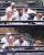 6. Ben Affleck JLo Liburan ke Universal Studios bersama anak-anak mereka
