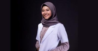 Melahirkan Prematur, Dokter Muda Surabaya Meninggal karena Covid-19