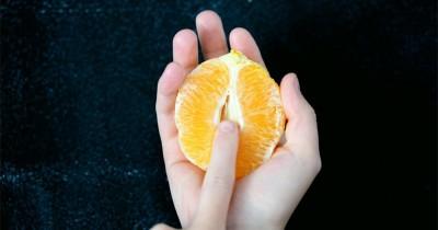 Cara Menemukan G-spot Tangan menurut Seksolog