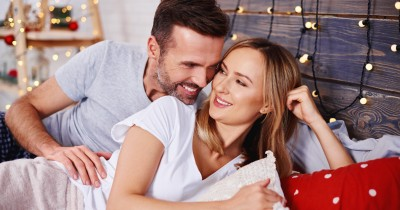 Terkesan Membosankan, 5 Posisi Seks Ini Bikin Pasangan Ketagihan