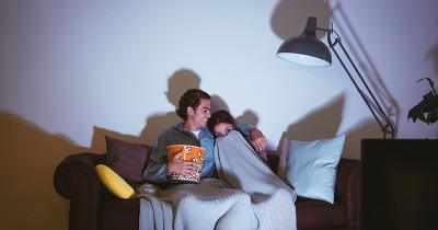 Penuh Haru 8 Film Romantis Jepang Bisa Ditonton Bersama Pasangan