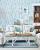 2. Gunakan perabotan rumah tangga memiliki beragam tekstur