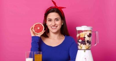 10 Minuman Penghasil Energi Menyehatkan Ibu Hamil