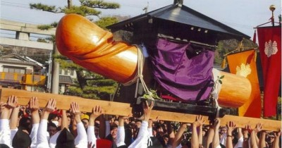 10 Ritual Seks Unik dan Paling Menantang di Asia, Bikin Geleng Kepala!