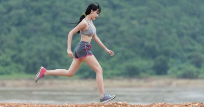 Bantu Mengurangi Rasa Nyeri, Bolehkah Berolahraga saat Menstruasi