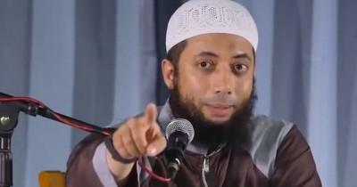Hukum Bayi Tabung dalam Islam Menurut Ustaz Khalid Basalamah