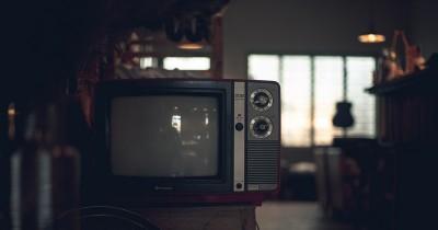 Ucapkan Selamat Tinggal Siaran TV Analog, Bersiap Sambut TV Digital