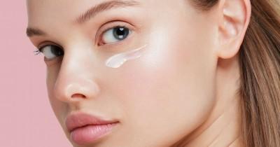 13 Rekomendasi Eye Cream Terbaik Anak Remaja