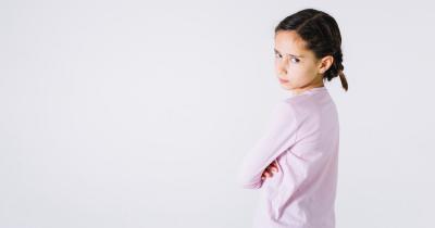 Sudah Remaja, 5 Zodiak Anak Masih Kekanak-Kanakan