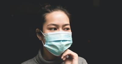 40 Persen Ibu Hamil Meninggal Akibat Terinfeksi Covid-19 Jawa Barat