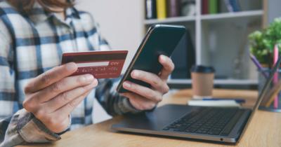 Mengenal Kartu Kredit Syariah Tips Bijak Menggunakannya