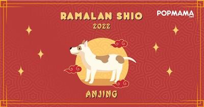 Ramalan Shio Anjing Tahun 2022, Rencanakan Travelling Bersama Pasangan