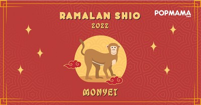 Ramalan Shio Monyet Tahun 2022, Hubungan dengan Pasangan Akan Diuji