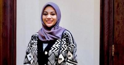 Apa Itu Tes NIPT dilakukan Aurel Hermansyah Pentingkah