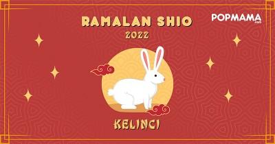 Ramalan Shio Kelinci Tahun 2022, Hadapi Konflik Pasangan