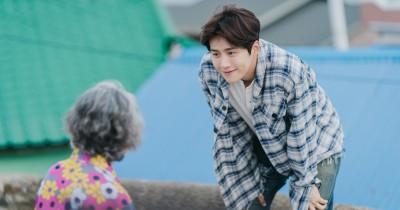 6 Karakter Kim Seon-ho Mencuri Banyak Hati, Mana Favoritmu
