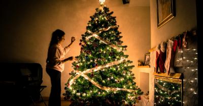 Cuti Bersama Natalan 2021 Dihapus!