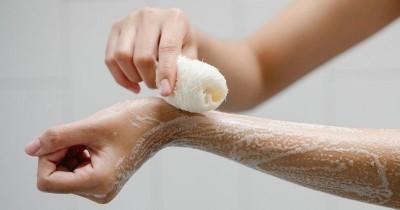 10 Rekomendasi Sabun Mandi Anti Bakteri, Mandi Jadi Lebih Bersih