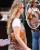 2. Foto Jennifer Lawrence sedang mengandung beredar media sosial