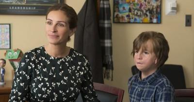 Bikin Haru, Inilah 5 Film Bertema Pola Asuh Orangtua yang Penuh Makna