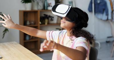 Cara Dekat Anak Remaja Era Digitial, Ini Kata Psikolog