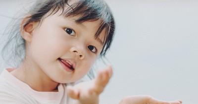 6 Manfaat Seng Anak, Mengatasi Diare Hingga Menyembuhkan Luka